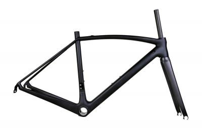 2015 T700 NEW AERO DESIGN ROAD FRAME AG128