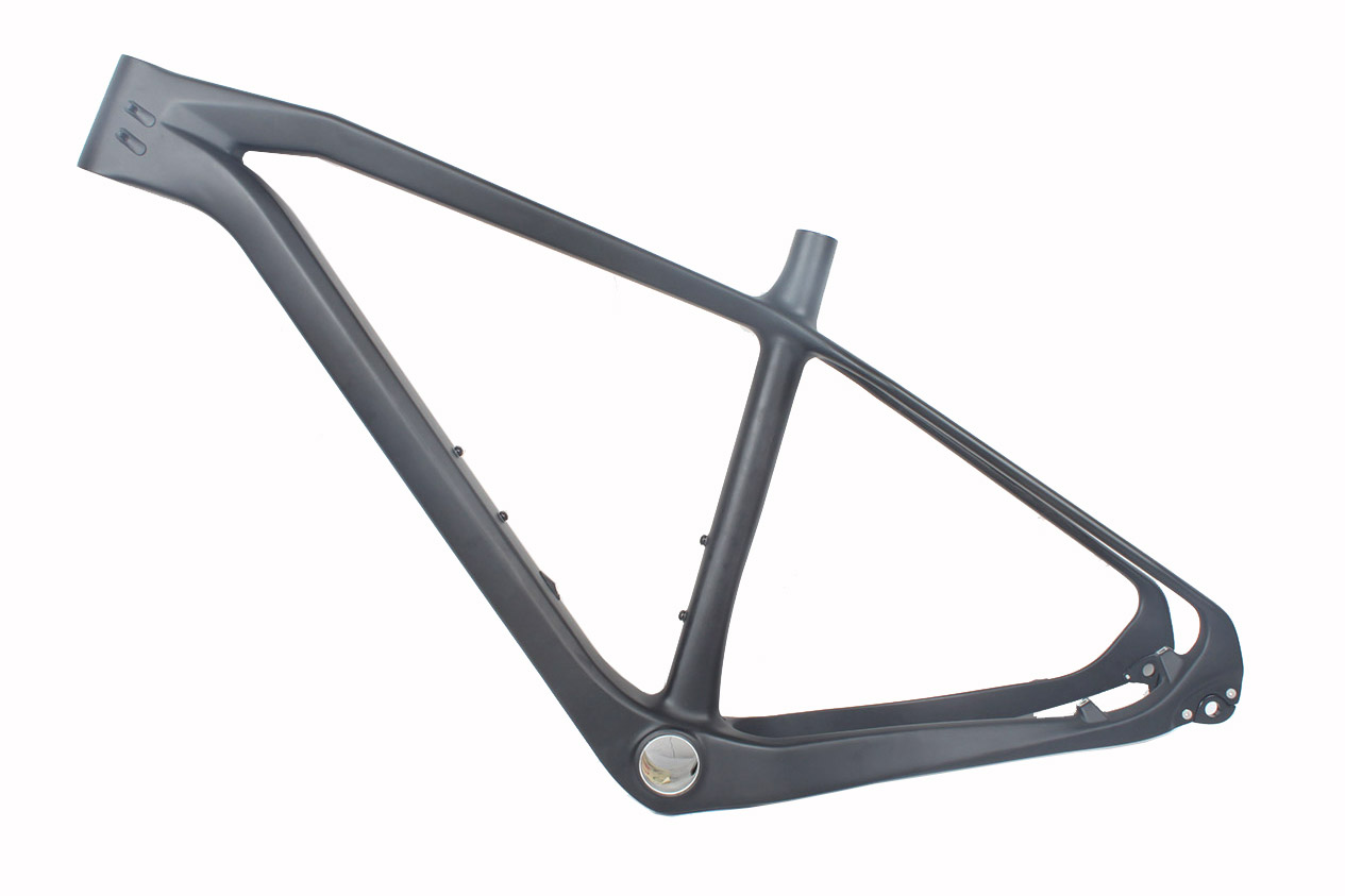29ER SUPER LIGHT T800 MTB FRAME AG206