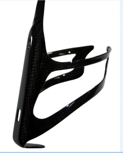 FULL CARBON BOTTLE CAGE BC003